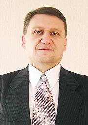 Пушкин Александр Анатольевич, практический психолог и ведущий вебинара