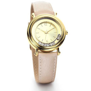 Жіночий годинник «Лора»